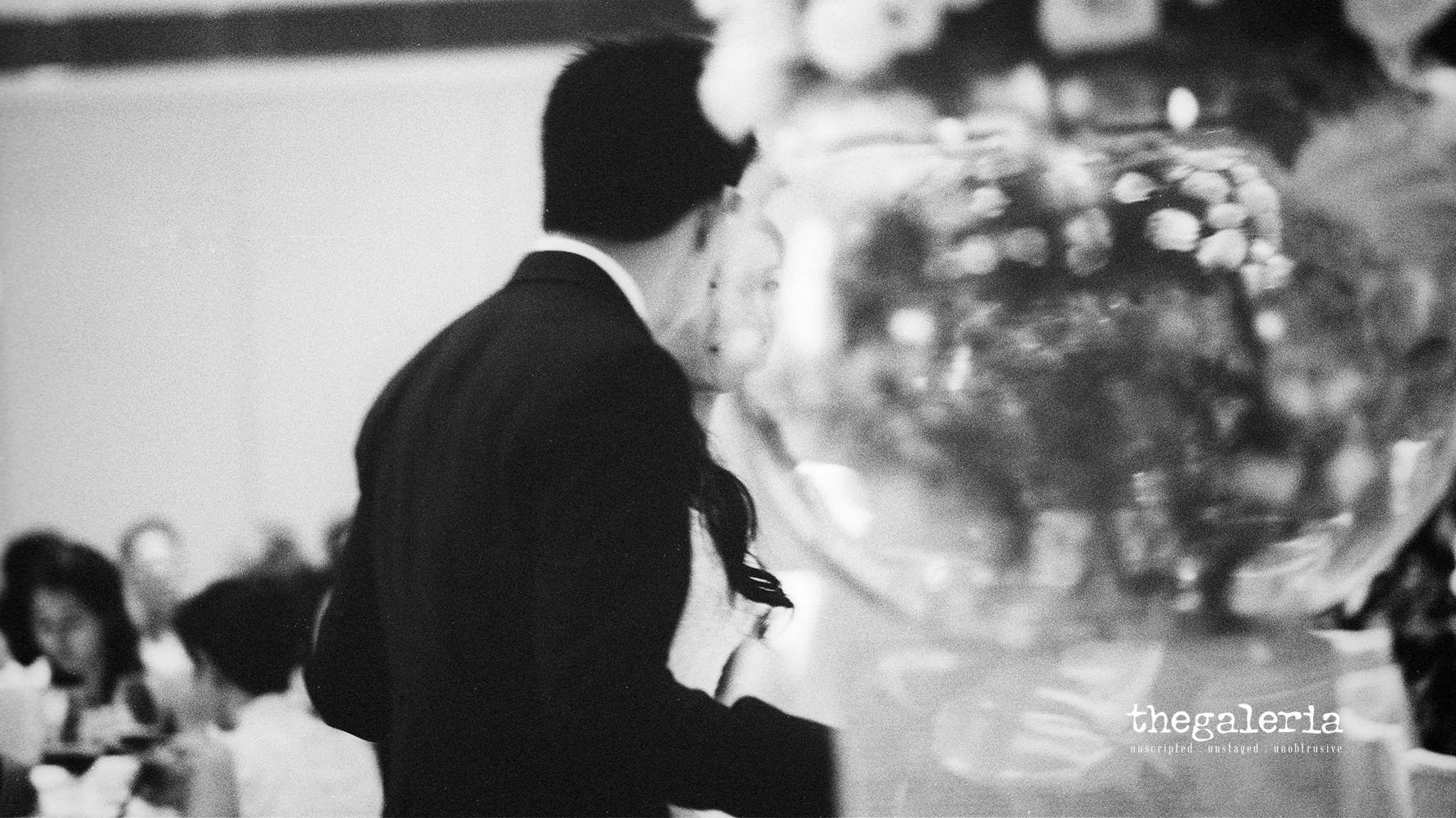 film-wedding-photographer-bryst-02_03