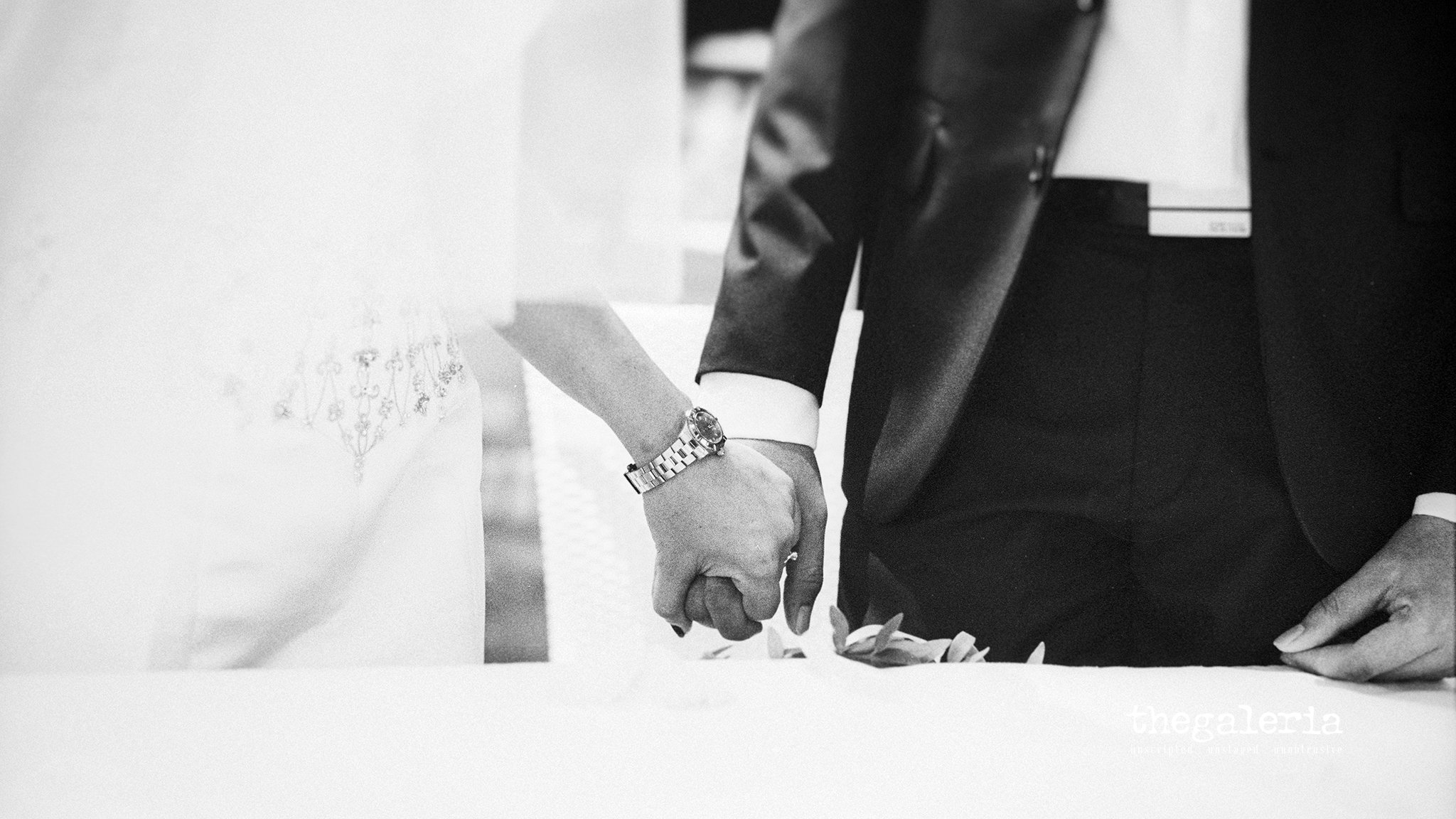 Masons Wedding Photography by Film Wedding Photographer Brian Ho from thegaleria